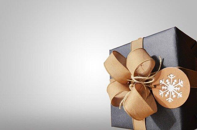איך לבחור מתנות לעובדים לחגי תשרי