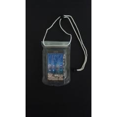 מגן מים לסמארטפון
