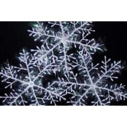 פתיתי שלג דקורטיביים