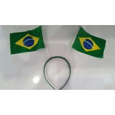 12 קשת ראש ברזיל