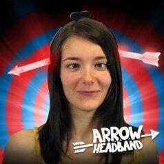 arrow band