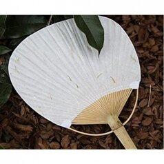 bamboo fans 2