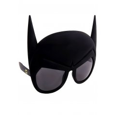 batman-glasses