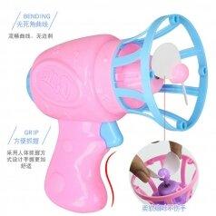 bubble gun2