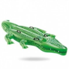 crocodile-gonflable-203-x-114
