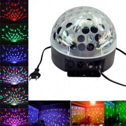 dmx512_6_led_disco_dj_stage_lighting_led_rgb_crystal_magic_ball_effect_light_dmx_light_ktv_party-1_640x640