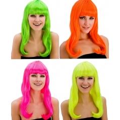 fantasy-long-wigs-neon--4499-p