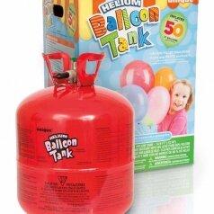 helium-balloon-cylinder-6918-p