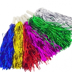 mseeur-6pcs-plastic-cheerleader-cheerleading-pom-poms-party-costume-accessory-set-ball-dance-fancy-d__619XOLFLjwL