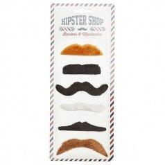 set-de-6-moustaches-autocollantes-noir-accessoires-fz805_1_fcf3
