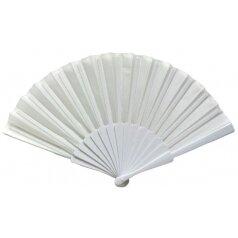 white fan1