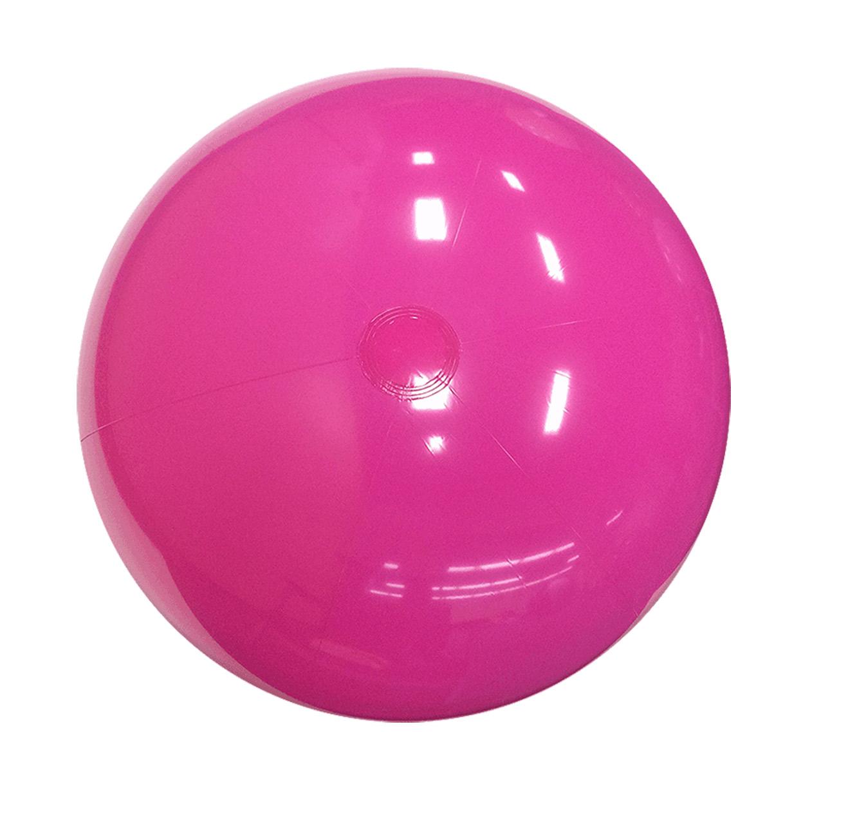 כדור ענק