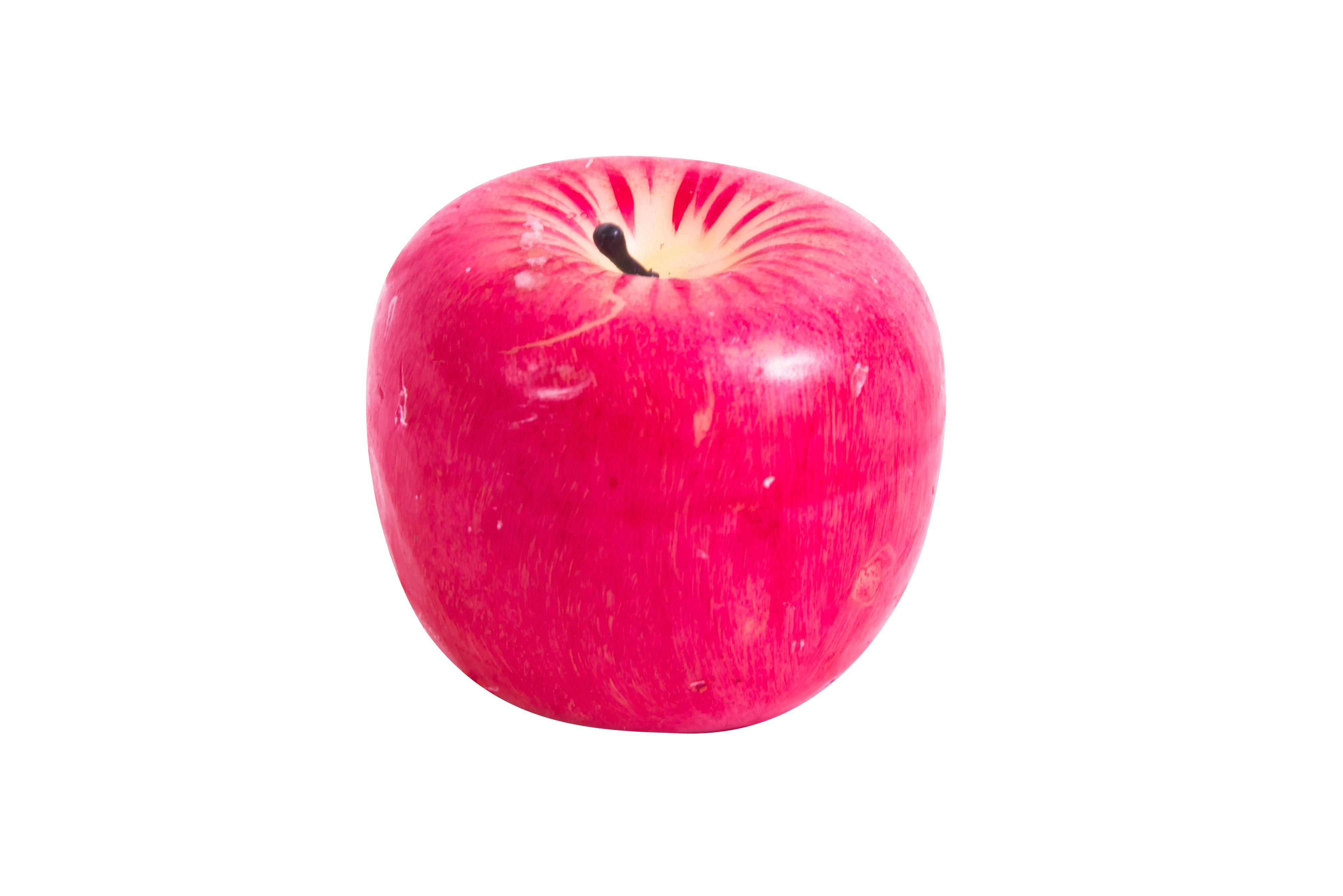 12 נרות תפוח