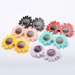 משקפי פרח